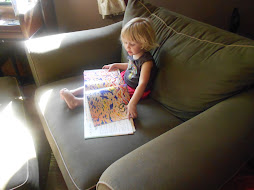Reading Art and Max by David Wiesner