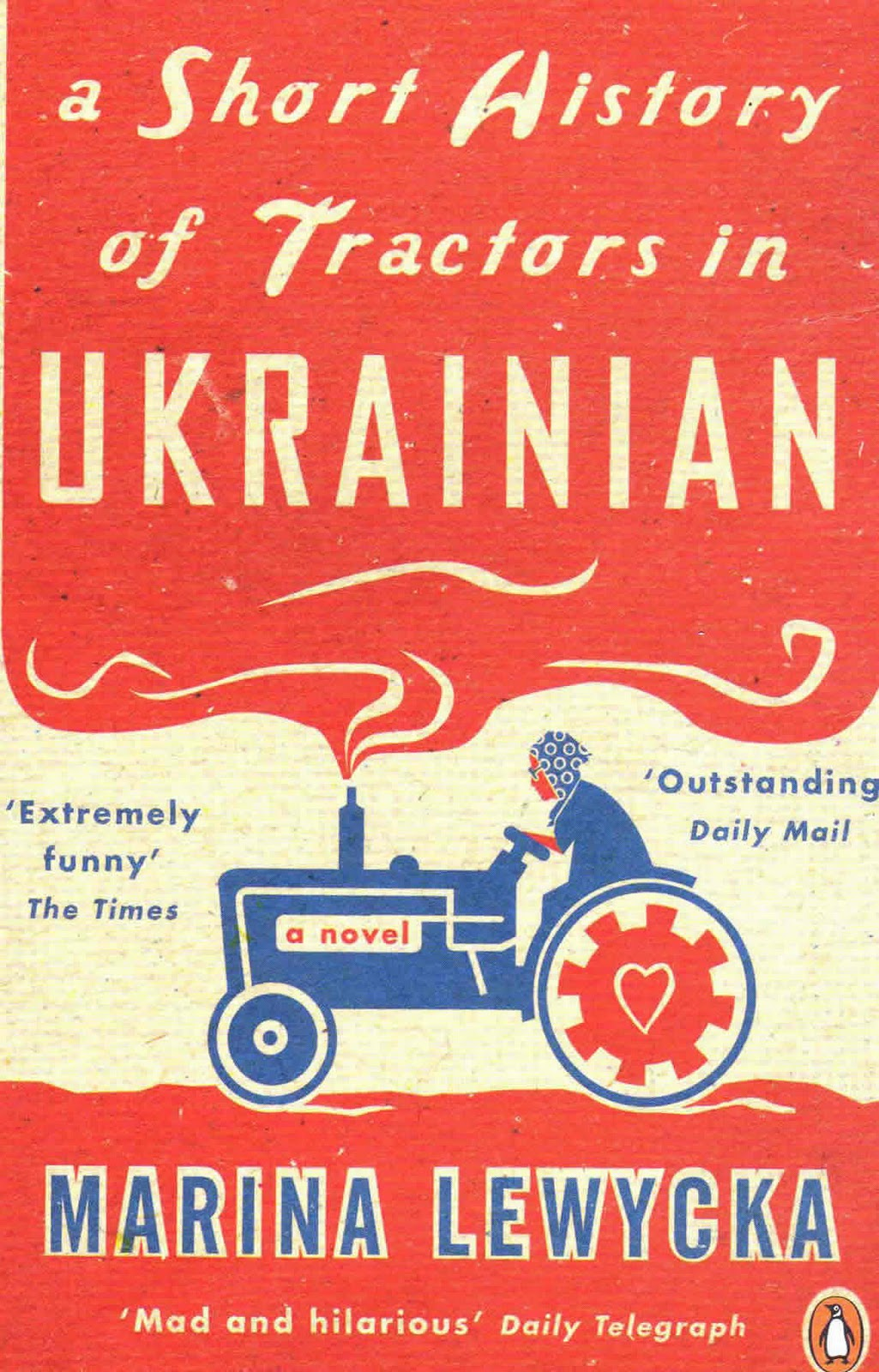 History-of-Tractors-Cover.jpg