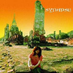 SYNAPSE %255BAlbum%255D+SYNAPSE+%255B2011.04.06%255D