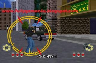 Download Free virtual cop 100% Working