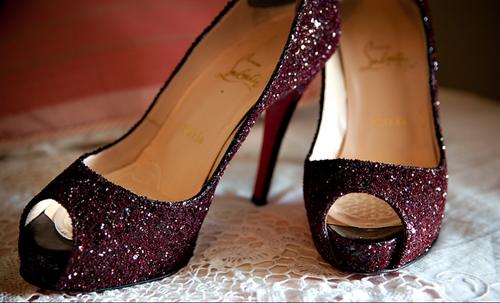 Zapatos de moda | Colección