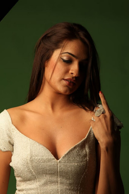 aditi agarwal shoot photo gallery