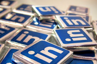 The 10 Most Overused LinkedIn Profile Buzzwords in 2012.