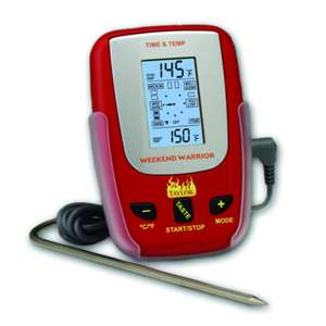 advantages and disadvantages of mercury and alcohol in thermometers