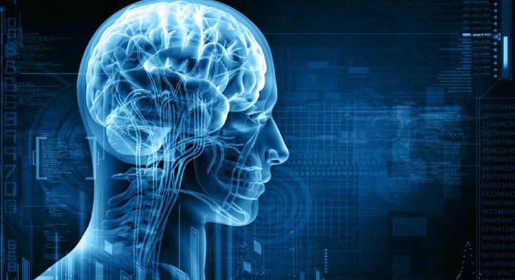 7 produktów, dzięki którym poprawisz pracę mózgu
