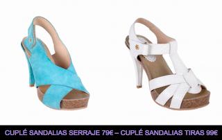 Cuplé-Sandalias2-Verano-2012