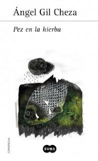 http://www.megustaleer.com/libros/pez-en-la-hierba/SL54408