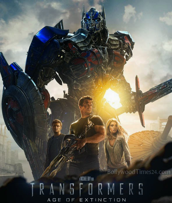 Transformers: Age of Extinction Movie Review,Transformers: Age of Extinction Hollywood Movie, Full Movie Online Transformers: Age of Extinction