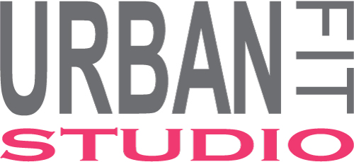 URBANFIT STUDIO