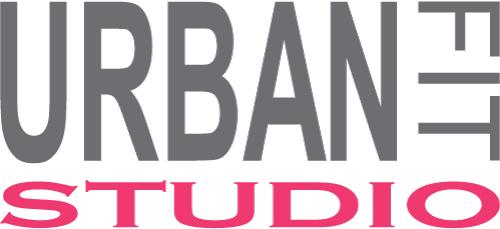URBANFIT STUDIO