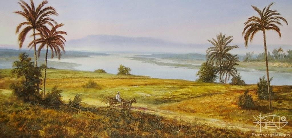 cuadros-de-paisajes-naturales-al-oleo