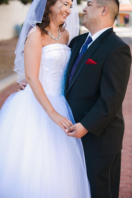 Wedding Dresses In Mesa Az 86 Marvelous Please enjoy Tammy u
