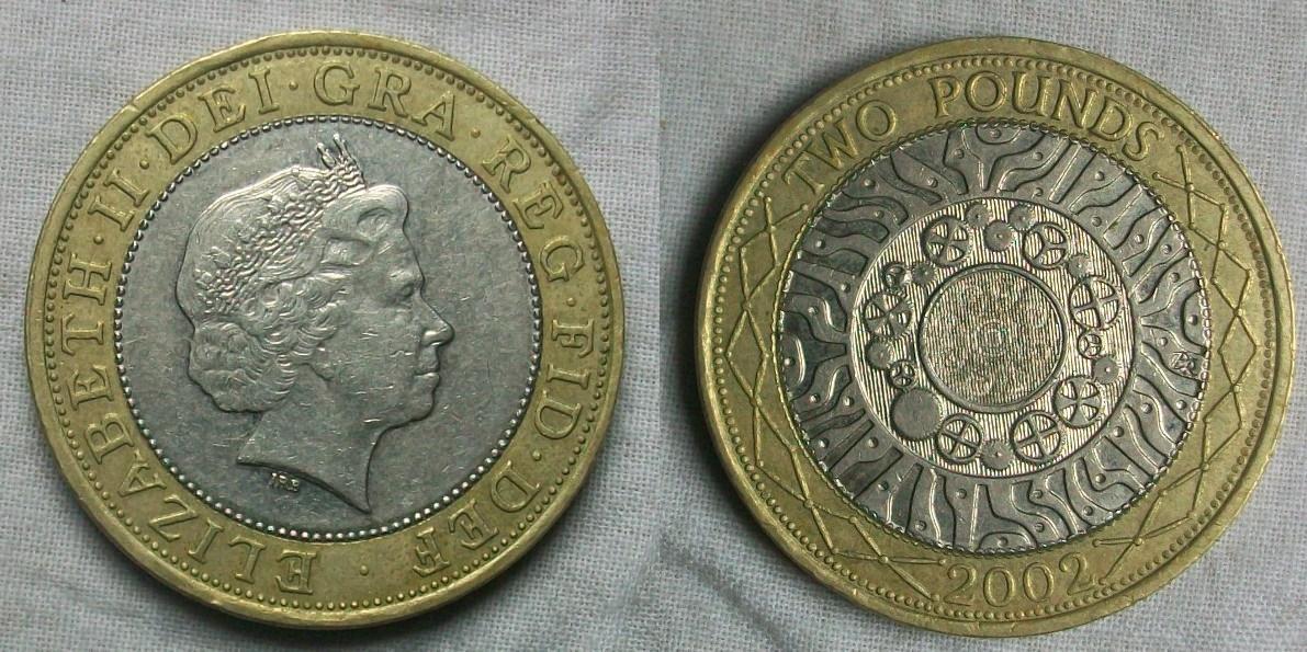 Conversor de divisas para calcular el cambio de moneda en euros, dólares, libras, yenes, francos y coronas de Cinco Días en EL PAÍS Economía.