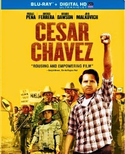 Download - Cesar Chavez (2014)
