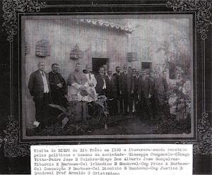 Ituverava - 1920