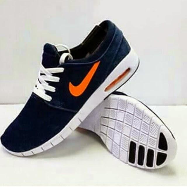 toko sepatu casual Murah