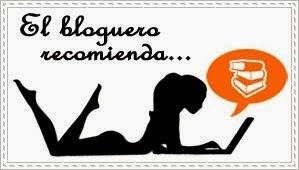 Reto El bloguero recomienda