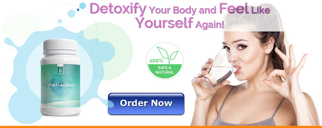 Weight loss supplement coupons image 9