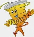 Centrum Tańca i Zabawy Twister