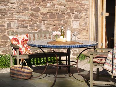 Decora tu casa de campo para este 2012 decoracion de salones for Decora tu casa online