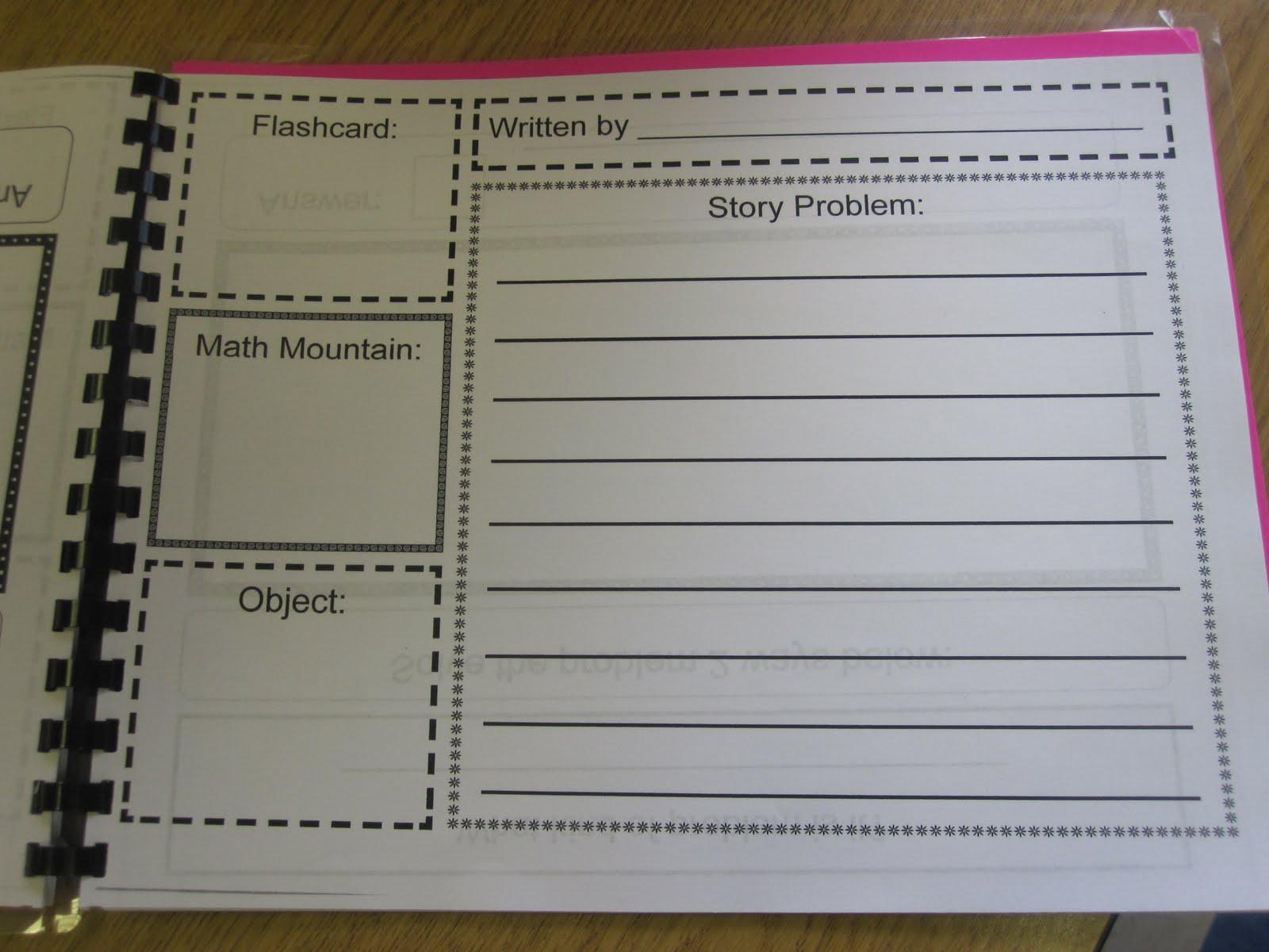 Second grade style math games part 2