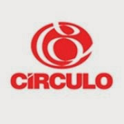 Parceria Circulo