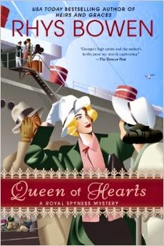 http://discover.halifaxpubliclibraries.ca/?q=title:queen%20of%20hearts%20author:bowen