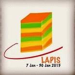 Masbar Lapis