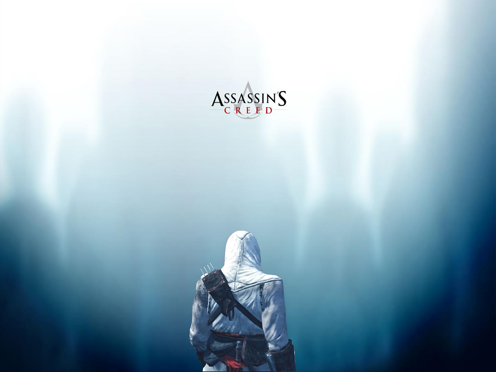 http://4.bp.blogspot.com/-ge3xMLnzITc/TZXdLEKZl8I/AAAAAAAADPg/1OHVSSoKmYk/s1600/Assassins_Creed_HD_Wallpapers_2.jpg
