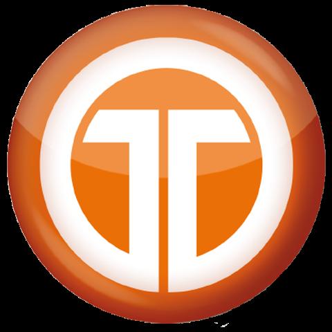 Telemetro canal 13 Panama