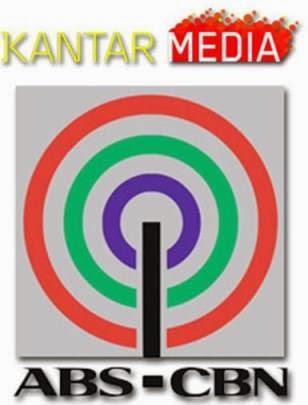 ABS-CBN+Kantar.jpg