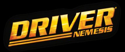 nemesis-usb-driver-software