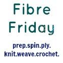 Fiber Friday