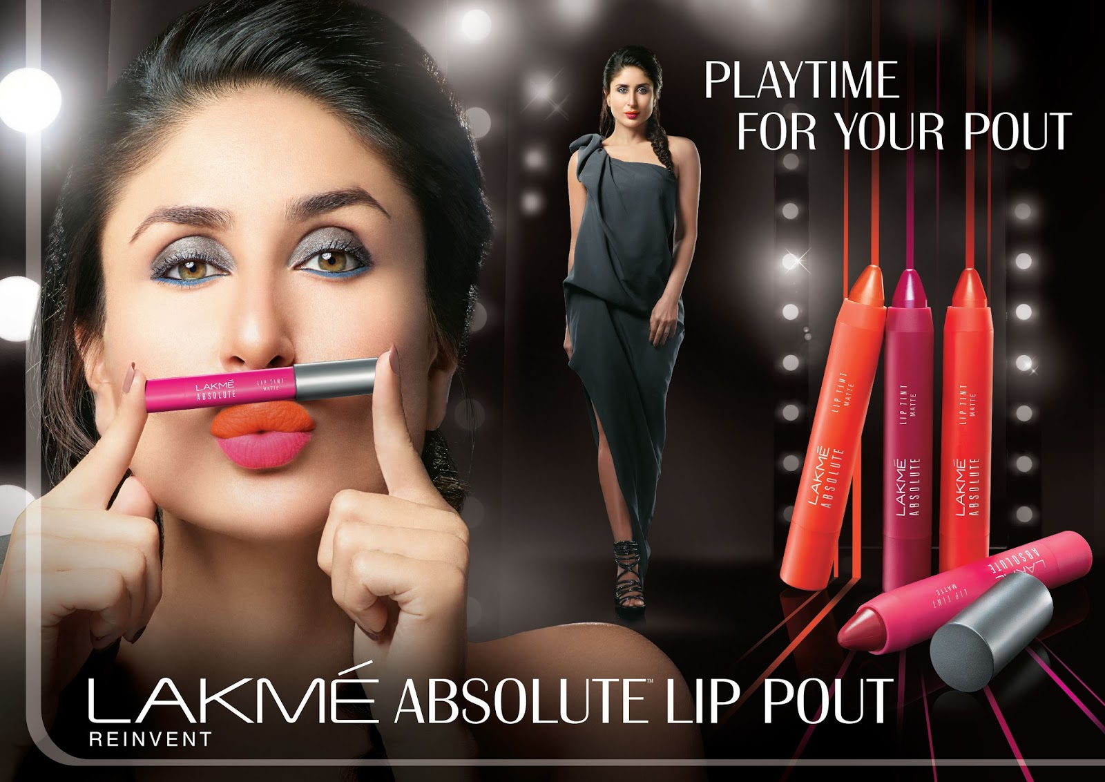 lakme absolute lip pout shades online india and price, indian beauty and makeup blog, makeup and beauty blog, beauty frontline, chennai blogger, beauty blogger india, makeup blogger india, fashion blogger india, health and lifestyle blog, acne and oily skincare