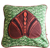 Okan by Eva Sonaike - iloveankara.blogspot.com