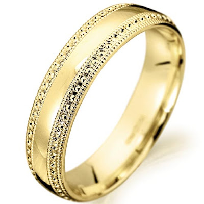 top fashion gold wedding rings for womens photos and