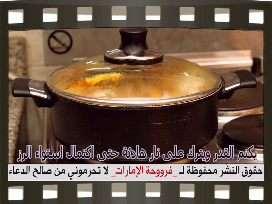 http://4.bp.blogspot.com/-geBoLVbYHbM/Vbutl8J7J7I/AAAAAAAAUWg/Le09SO433Xk/s1600/17.jpg