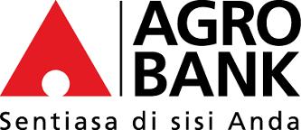 Jawatan Kosong Bank Pertanian Malaysia