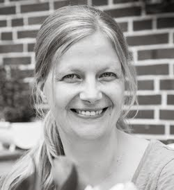 Sabrina Noesch