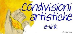 Condivisioni Artistiche