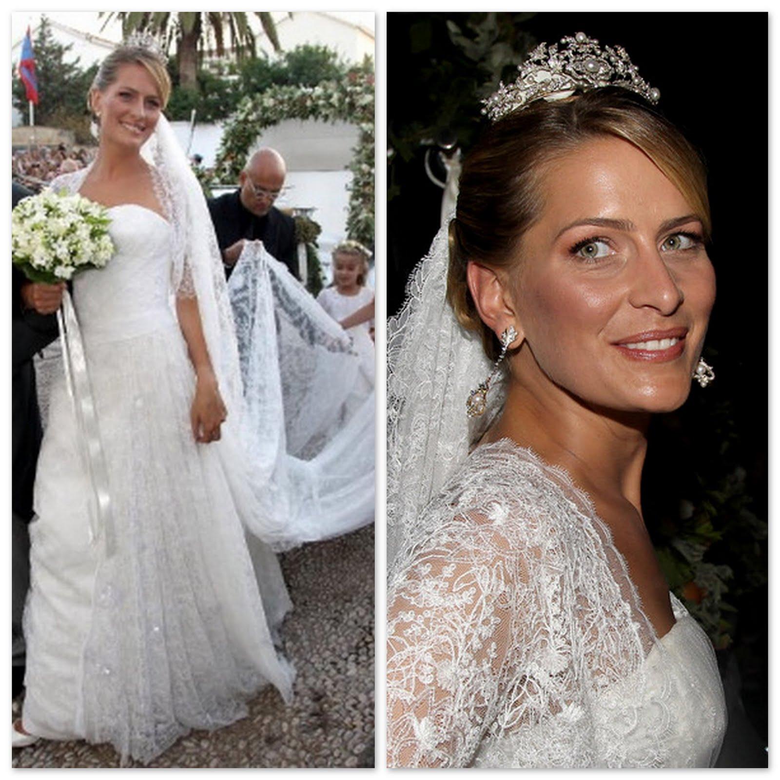 http://4.bp.blogspot.com/-geD-RewRRMg/TbmltHFSF-I/AAAAAAAAFPo/ZIjYKebJghY/s1600/Tatiana%252C+Princess+Nikolaos+of+Greece.jpg