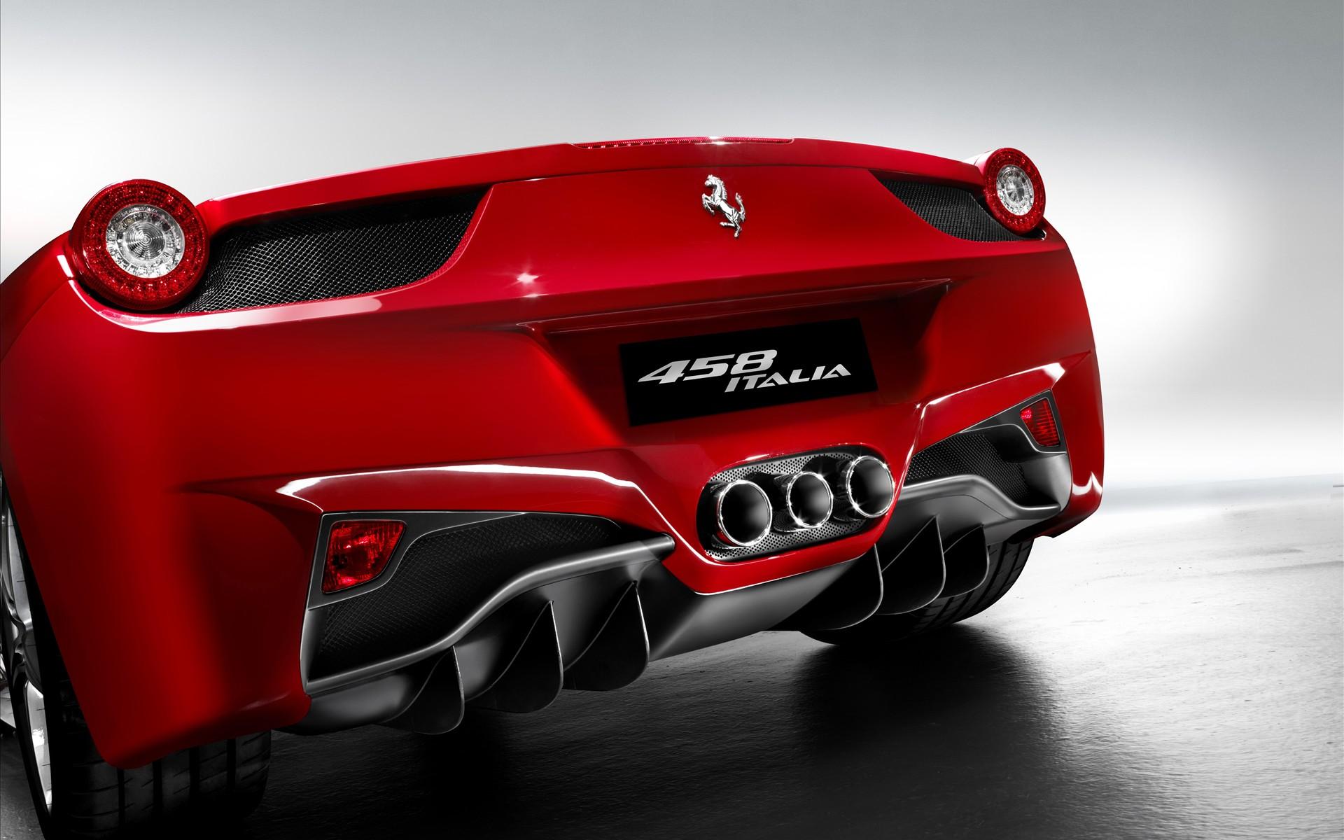 http://4.bp.blogspot.com/-geDE1y__bEQ/UJy4eOUqZ_I/AAAAAAAAGXY/quZMU5twWLE/s4000/Ferrari_458_Italia_widescreen_wallpapers_07_1920x1200.jpg