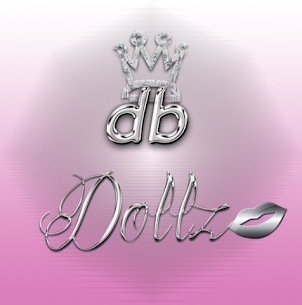 :::db Dollz:::