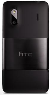HTC EVO Design 4G – USA – Sprint