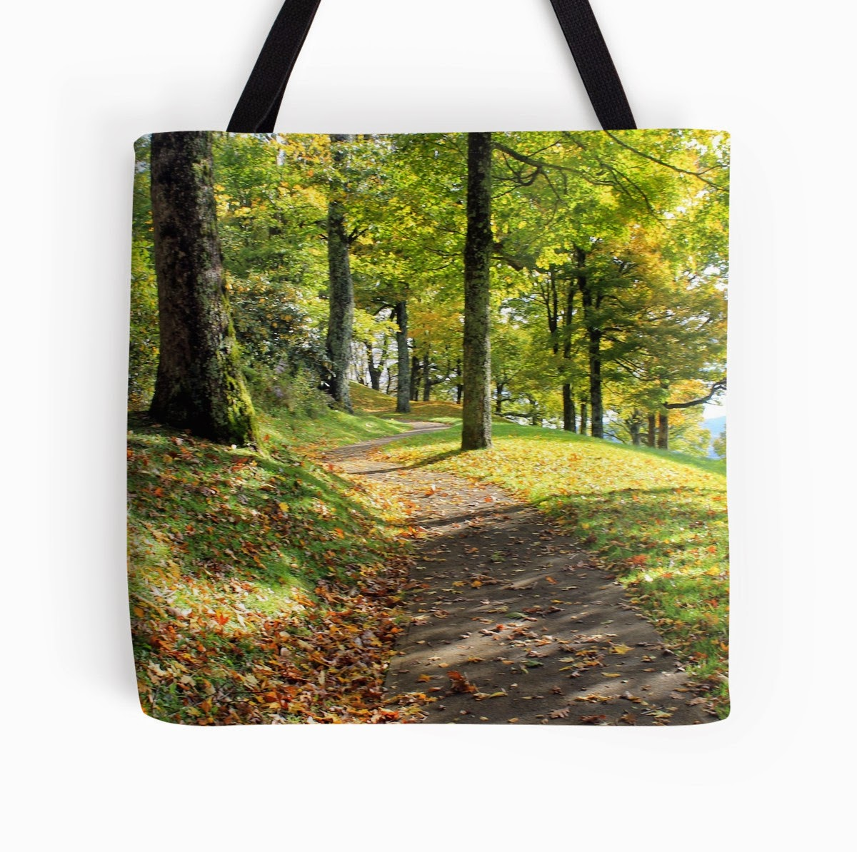 http://www.redbubble.com/people/gluvsc/shop/tote-bags?ref=portfolio_product_refinement