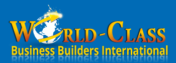 World-Class Business Builders International, LLC