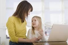 Cara Mendidik Anak Menjadi Anak Baik dan Pintar