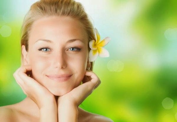 Natural Tips to Enhance Your Beauty