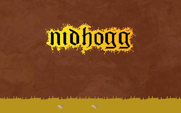 nidhogg game free