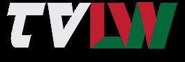 TV LW Noticias